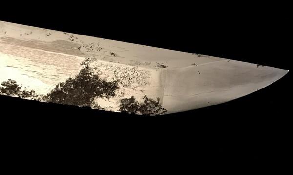 rai sword 14.JPG
