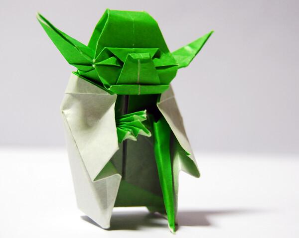origami yoda.jpg