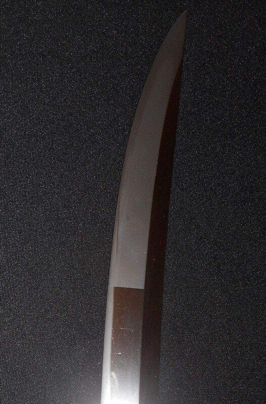 long o-kissaki tanto 32.JPG