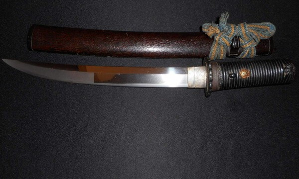 long o-kissaki tanto.JPG