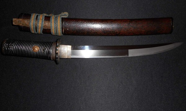 long o-kissaki tanto 11.JPG