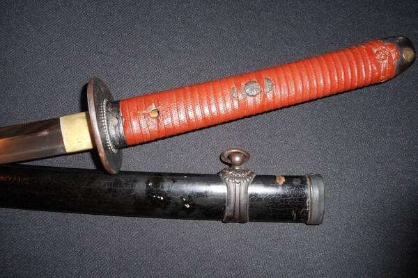23rd generation kanefusa 2-001.JPG