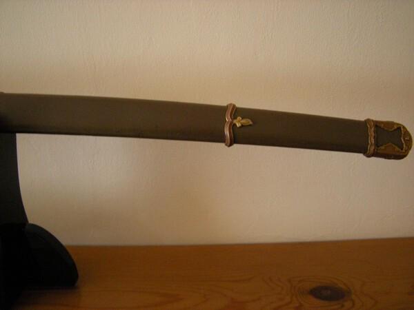 Emura full size (6).JPG