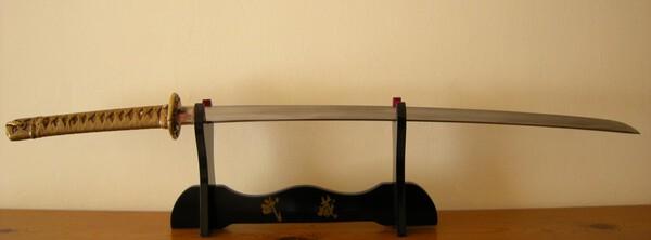 Emura full size (2).JPG