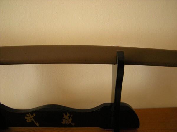 Emura full size (5).JPG