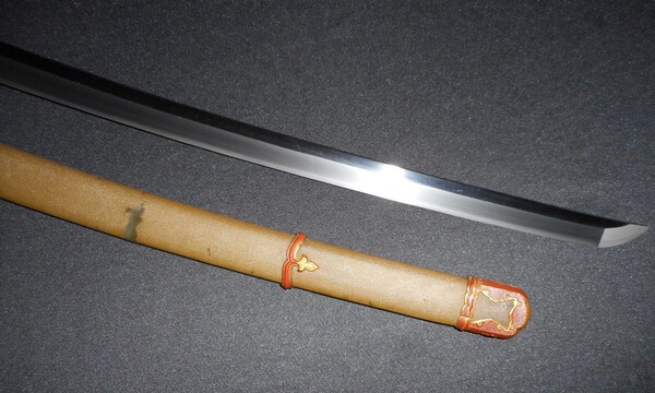 mantetsu manchurian railway sword 43.JPG
