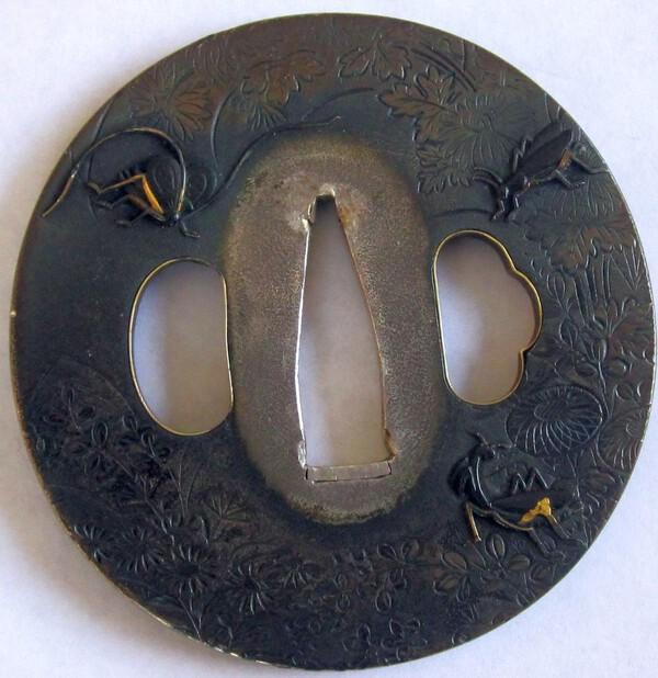 mantis 129.jpg