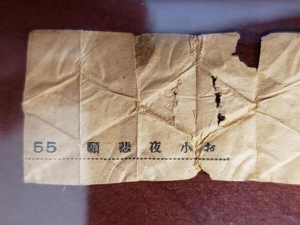 Hishigame-1a.jpg