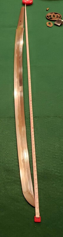 length-1a.jpg