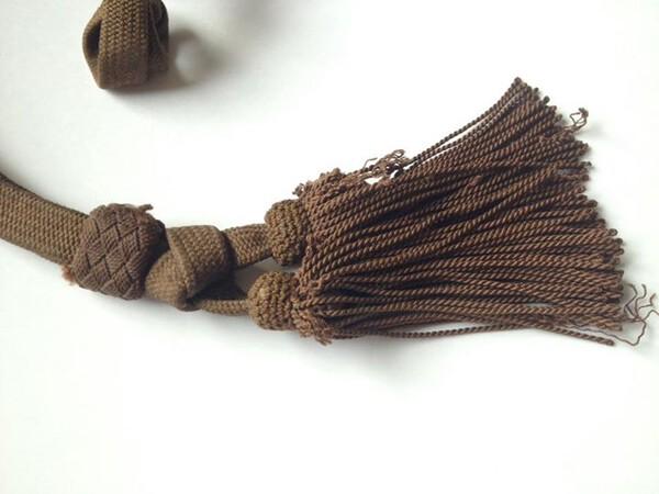 kaigunto knot2.jpg