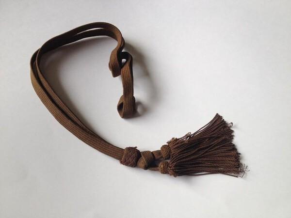 kaigunto knot.jpg
