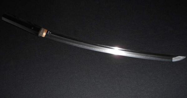 horimono sword 2.JPG