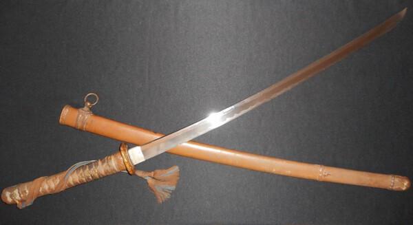 kaneyoshi army sword 7.JPG