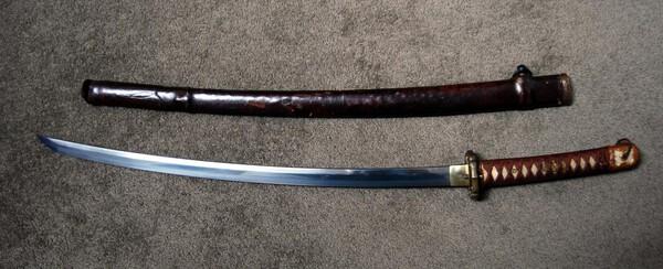 Sword 6.jpg