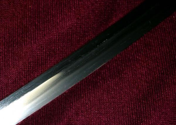 Sword 10.jpg