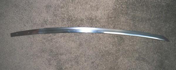 Sword 14.jpg