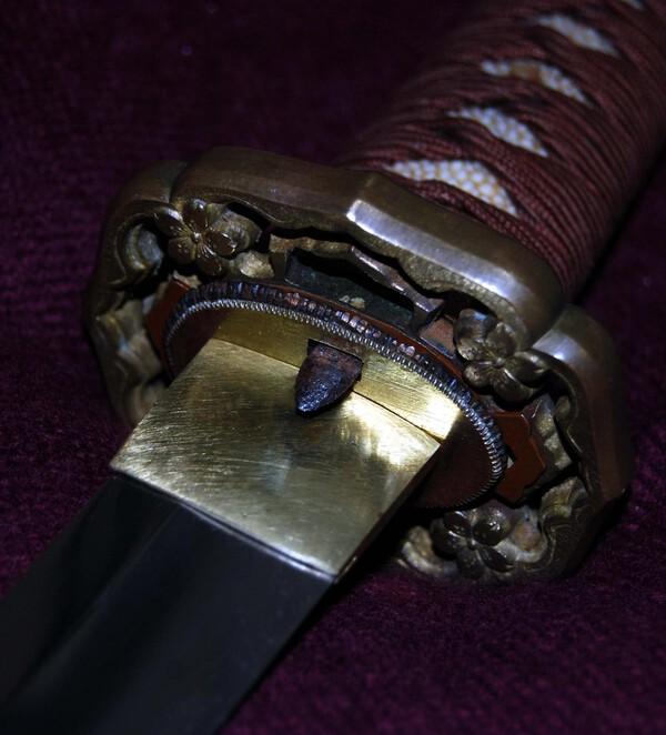 Sword 12.jpg