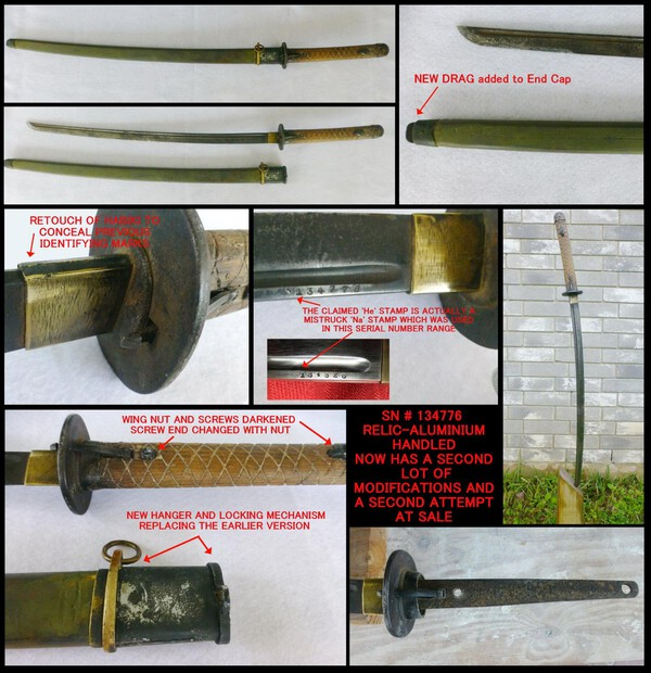 post-1868-0-85402900-1579387130_thumb.jpg