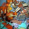 glasscutter808